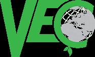 VEÇ | Verimli Enerji Çözümleri A.Ş.