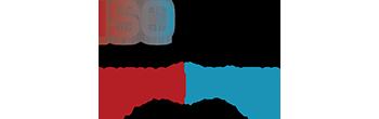 ISOMER – Isıtma Soğutma Merkezi
